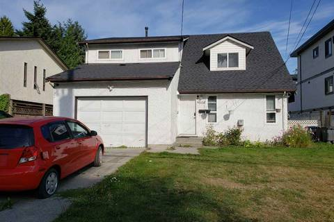 House for sale at 9056 132 St Surrey British Columbia - MLS: R2401628