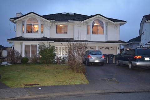 House for sale at 9057 142a St Surrey British Columbia - MLS: R2424465