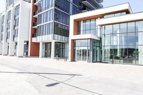 Condo for sale at 9608 Yonge St Unit 905A Richmond Hill Ontario - MLS: N4518608