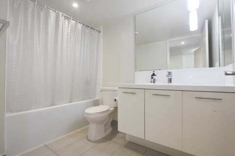Condo for sale at 1 Valhalla Inn Rd Unit 906 Toronto Ontario - MLS: W4772974