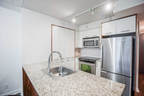 Condo for sale at 1 Valhalla Inn Rd Unit 906 Toronto Ontario - MLS: W4965819