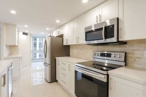 Condo for sale at 10 Kenneth Ave Unit 906 Toronto Ontario - MLS: C4684898