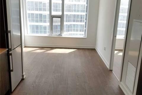 Apartment for rent at 10 York St Unit 906 Toronto Ontario - MLS: C4673187