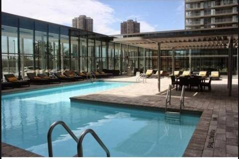 Condo for sale at 105 The Queensway Ave Unit 906 Toronto Ontario - MLS: W4515256
