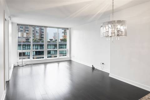 Condo for sale at 1055 Richards St Unit 906 Vancouver British Columbia - MLS: R2414074