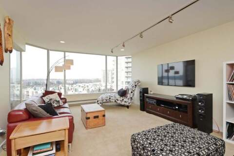 Condo for sale at 1065 Quayside Dr Unit 906 New Westminster British Columbia - MLS: R2491907