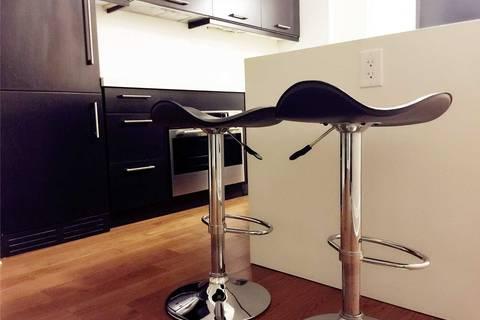 Condo for sale at 1080 Bay St Unit 906 Toronto Ontario - MLS: C4492763