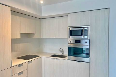 Apartment for rent at 11 Wellesley St Unit 906 Toronto Ontario - MLS: C4737178