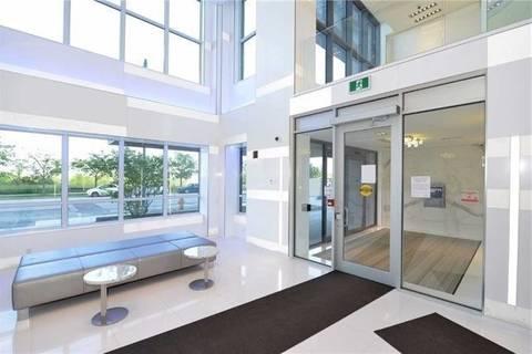 Apartment for rent at 110 Marine Parade Dr Unit 906 Toronto Ontario - MLS: W4583679