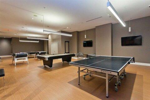 Apartment for rent at 111 St Clair Ave Unit 906 Toronto Ontario - MLS: C4962515