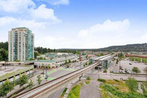 Condo for sale at 1180 Pinetree Wy Unit 906 Coquitlam British Columbia - MLS: R2468740
