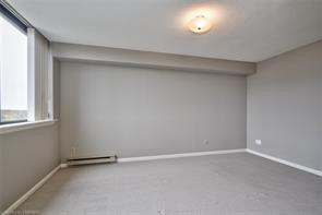 Condo for sale at 1240 Marlborough Ct Unit 906 Oakville Ontario - MLS: O4970090