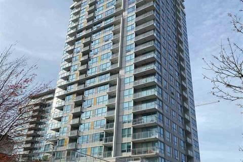 906 - 125 14th Street E, North Vancouver | Image 1