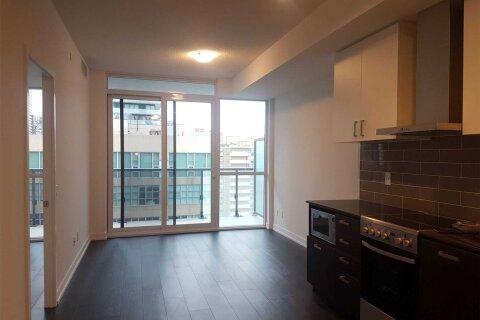 Apartment for rent at 125 Redpath Ave Unit 906 Toronto Ontario - MLS: C5022400