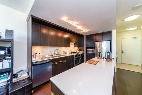 Condo for sale at 1320 Chesterfield Ave Unit 906 North Vancouver British Columbia - MLS: R2341222