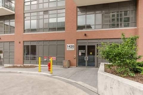 906 - 1420 Dupont Street, Toronto | Image 2