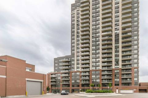 Condo for sale at 1420 Dupont St Unit 906 Toronto Ontario - MLS: W4565448