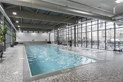 Apartment for rent at 15 Fort York Blvd Unit 906 Toronto Ontario - MLS: C4552310