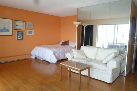 Condo for sale at 150 24th St Unit 906 West Vancouver British Columbia - MLS: R2427495