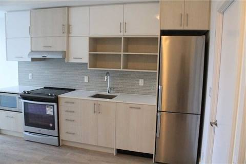 Apartment for rent at 150 Fairview Mall Dr Unit 906 Toronto Ontario - MLS: C4665754