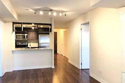 Apartment for rent at 151 Village Green Sq Unit 906 Toronto Ontario - MLS: E4550289