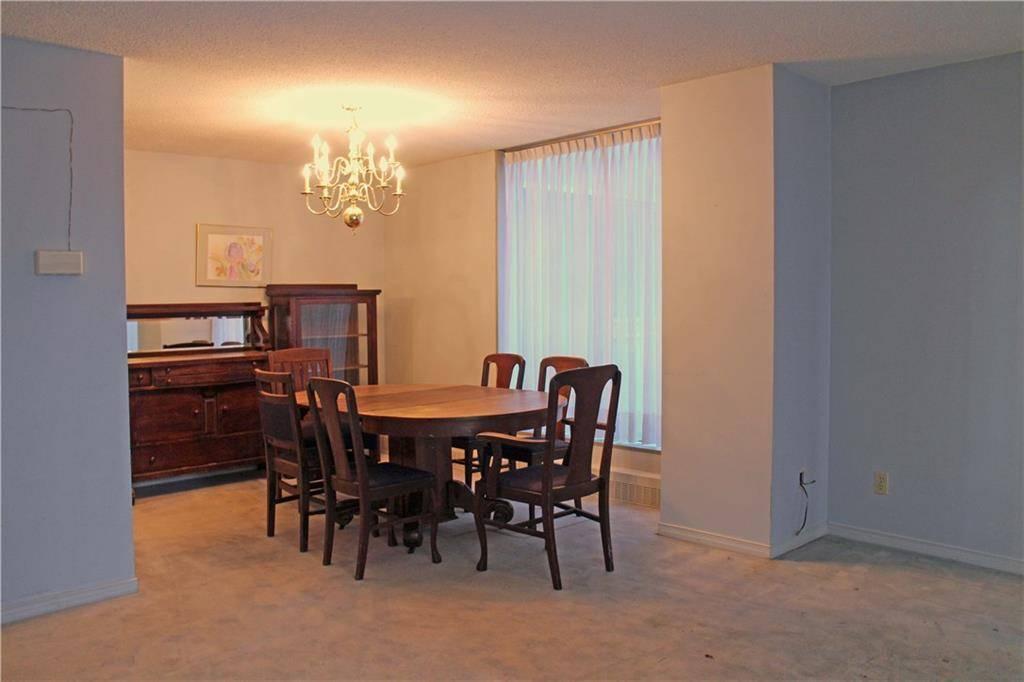 Condo for sale at 160 George St Unit 906 Ottawa Ontario - MLS: 1164355