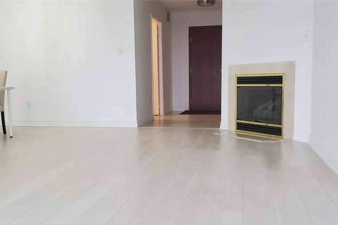 Condo for sale at 168 Bonis Ave Unit 906 Toronto Ontario - MLS: E4675199