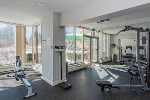 Apartment for rent at 175 Bamburgh Circ Unit 906 Toronto Ontario - MLS: E4391755
