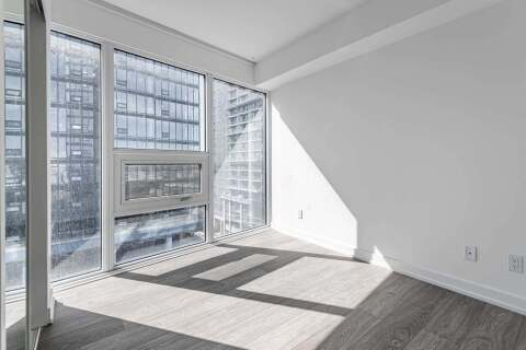 Apartment for rent at 19 Western Battery Rd Unit 906 Toronto Ontario - MLS: C4929414