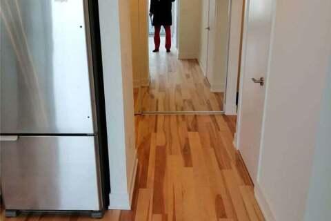 Apartment for rent at 20 Shore Breeze Dr Unit 906 Toronto Ontario - MLS: W4959179