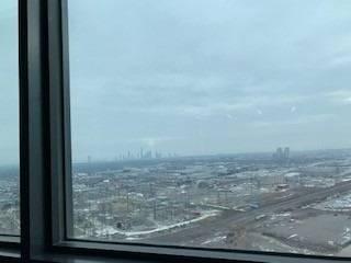 Apartment for rent at 20 Thomas Riley Rd Unit 906 Toronto Ontario - MLS: W4698005