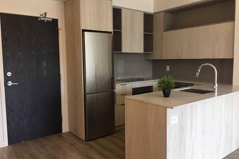 Apartment for rent at 200 Sackville St Unit 906 Toronto Ontario - MLS: C4508447