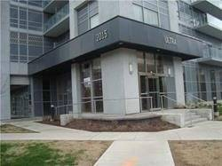 Apartment for rent at 2015 Sheppard Ave Unit 906 Toronto Ontario - MLS: C4537007