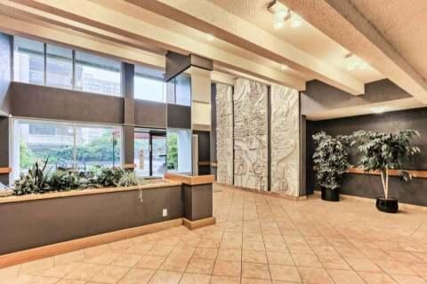 Condo for sale at 2016 Fullerton Ave Unit 906 North Vancouver British Columbia - MLS: R2495410