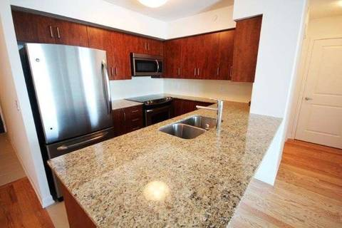 Apartment for rent at 205 Sherway Gardens Rd Unit 906 Toronto Ontario - MLS: W4575274