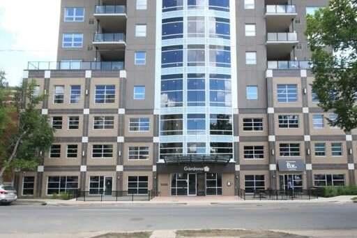 Condo for sale at 2055 Rose St Unit 906 Regina Saskatchewan - MLS: SK810878