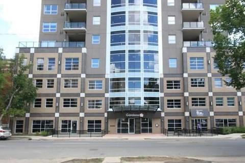 Condo for sale at 2055 Rose St Unit 906 Regina Saskatchewan - MLS: SK792789