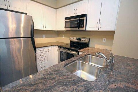 Apartment for rent at 212 Eglinton Ave Unit 906 Toronto Ontario - MLS: C5003877