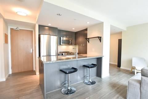 Condo for sale at 2200 Douglas Rd Unit 906 Burnaby British Columbia - MLS: R2387091