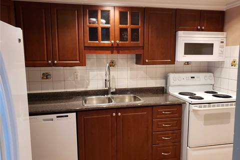 Apartment for rent at 25 Fairview Rd Unit 906 Mississauga Ontario - MLS: W4457160