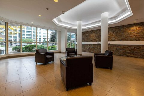 Condo for sale at 250 Webb Dr Unit 906 Mississauga Ontario - MLS: W4972118