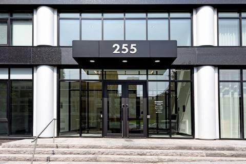 Apartment for rent at 255 Bay St Unit 906 Ottawa Ontario - MLS: 1154034