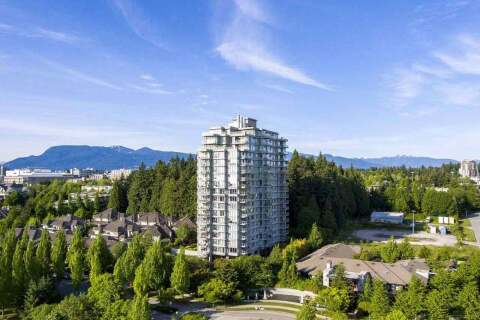 Condo for sale at 2688 West Ma Unit 906 Vancouver British Columbia - MLS: R2460512