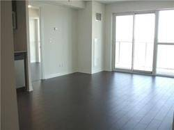 Apartment for rent at 275 Yorkland Rd Unit 906 Toronto Ontario - MLS: C4668211