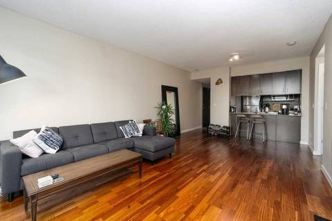 Condo for sale at 285 Mutual St Unit 906 Toronto Ontario - MLS: C4406208