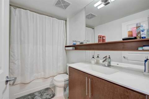 Condo for sale at 2885 Bayview Ave Unit 906 Toronto Ontario - MLS: C4821042