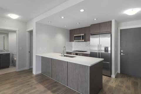 Condo for sale at 3281 Kent North Ave E Unit 906 Vancouver British Columbia - MLS: R2447202
