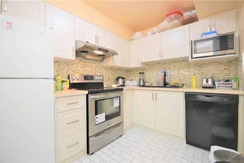 Apartment for rent at 330 Mccowan Rd Unit 906 Toronto Ontario - MLS: E4645699