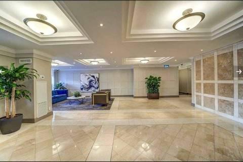Apartment for rent at 330 Mccowan Rd Unit 906 Toronto Ontario - MLS: E4671172