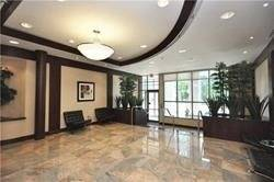Condo for sale at 335 Rathburn Rd Unit 906 Mississauga Ontario - MLS: W4459763
